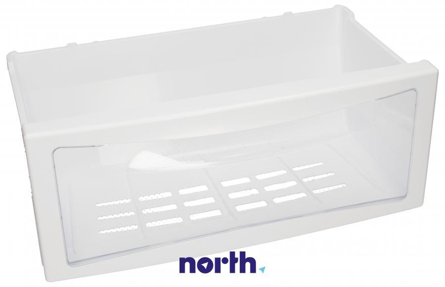 Dolna szuflada zamrażarki do lodówki LG AJP30627503,0