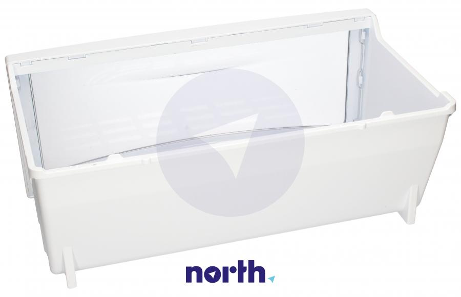 Dolna szuflada zamrażarki do lodówki LG AJP30627503,1