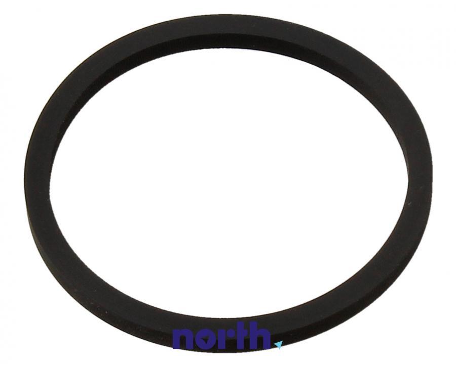Pasek napędowy 24.5mm x 1.8mm x 1.8mm do magnetowidu,0