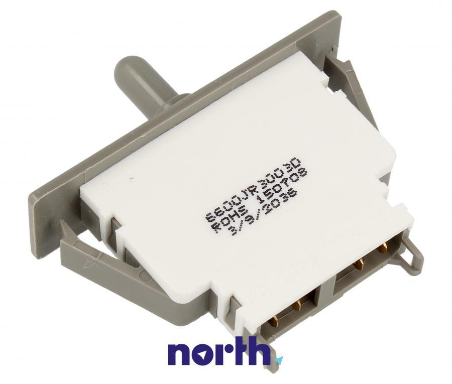 Wyłącznik/włącznik światła do lodówki LG 6600JR3003D,0