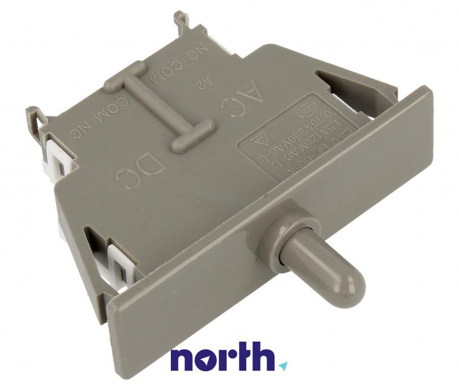 Wyłącznik/włącznik światła do lodówki LG 6600JR3003D,1