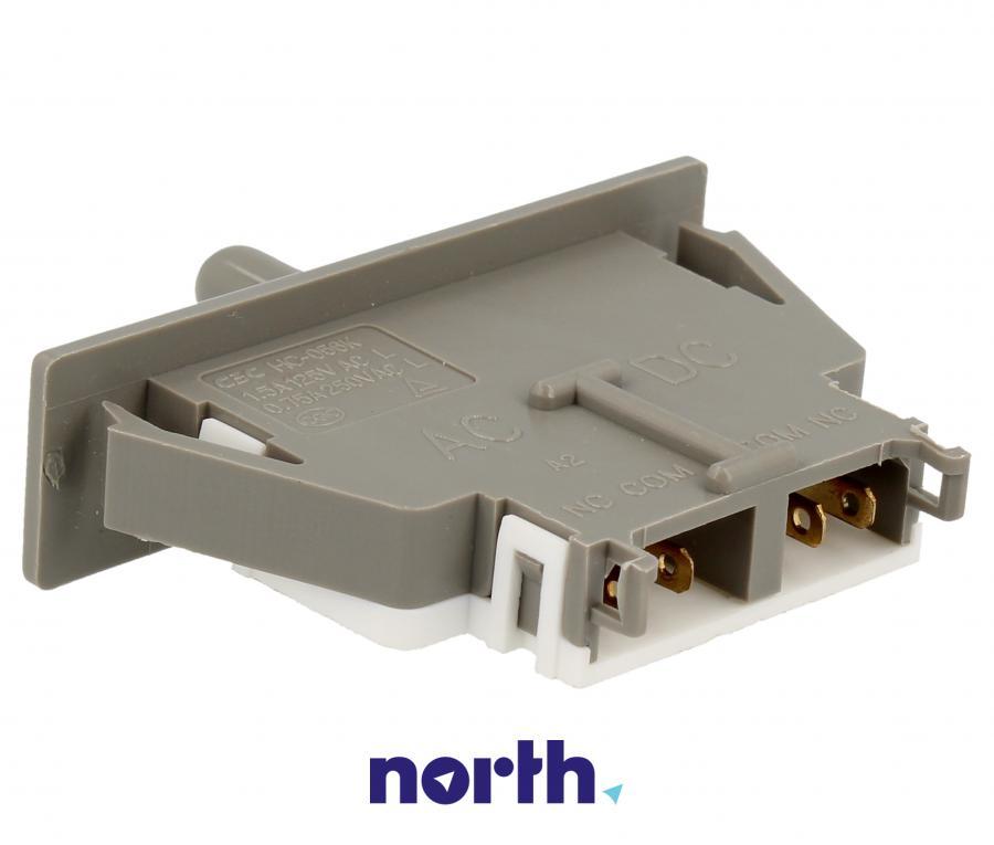 Wyłącznik/włącznik światła do lodówki LG 6600JR3003D,2