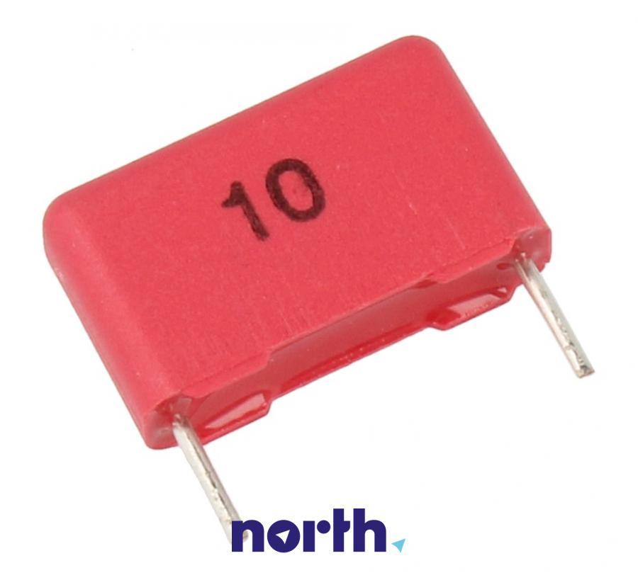 Kondensator impulsowy MKP10 47nF/400V MKP1G024704B00KSSD,1