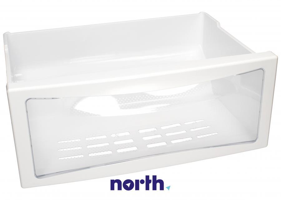 Środkowa szuflada zamrażarki do lodówki LG AJP30627502,0