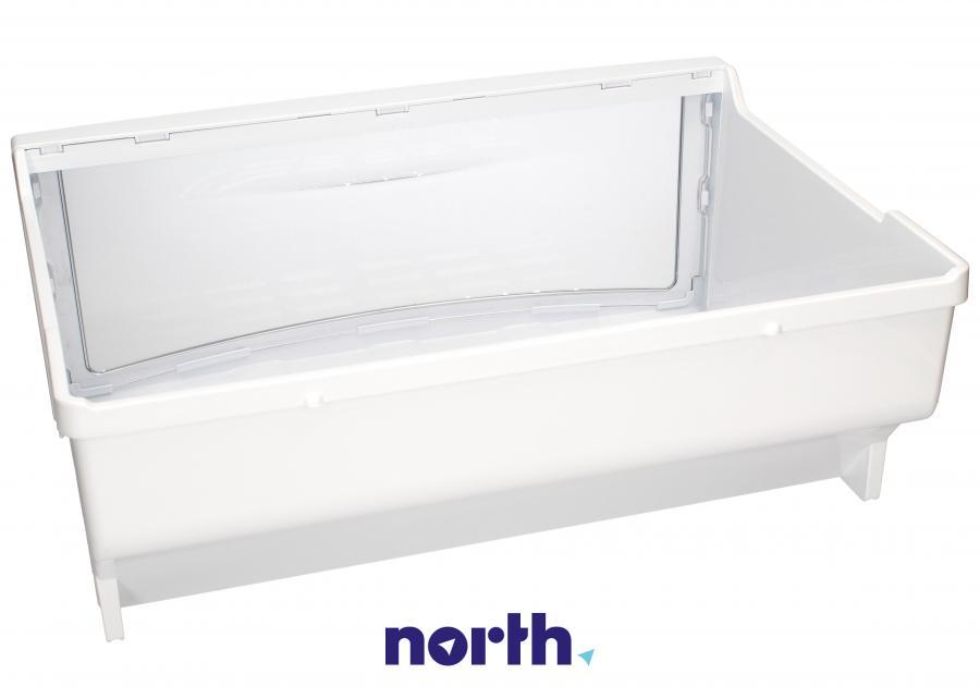 Środkowa szuflada zamrażarki do lodówki LG AJP30627502,1