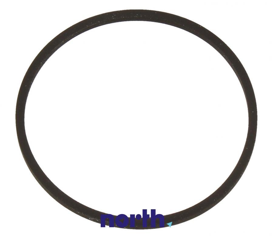 Pasek napędowy silnika do gramofonu Sony,0