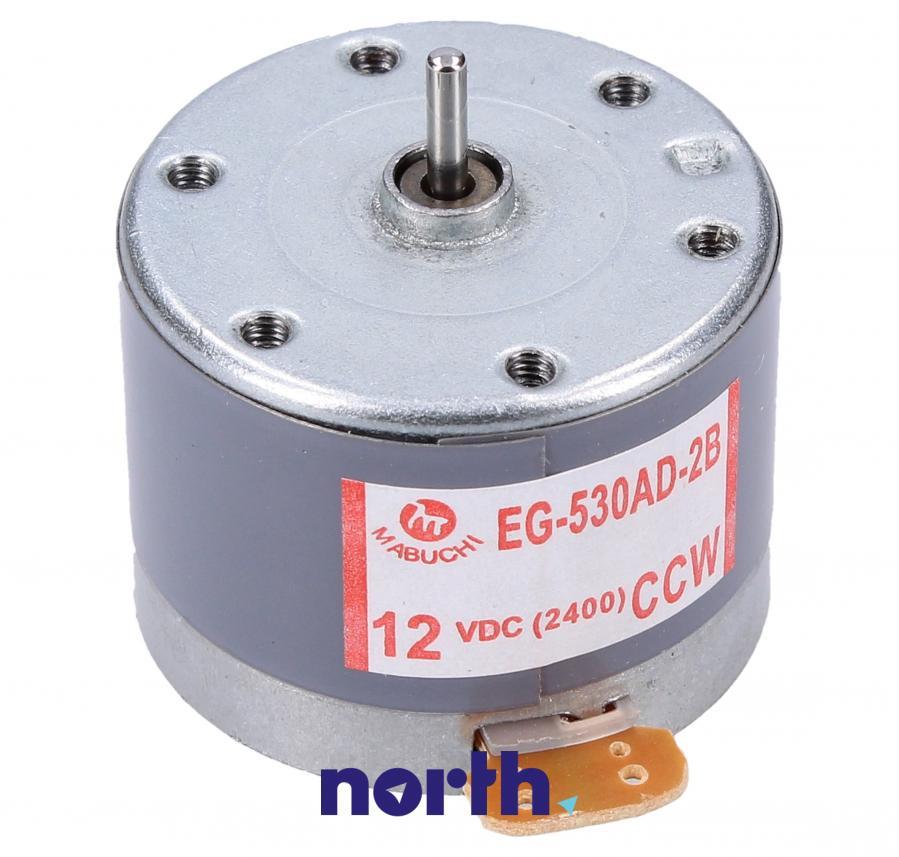 Napęd do odtwarzacza CD EG530AD2B,0