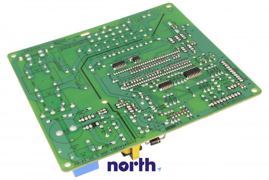 Moduł elektroniczny do lodówki LG EBR32790304,2