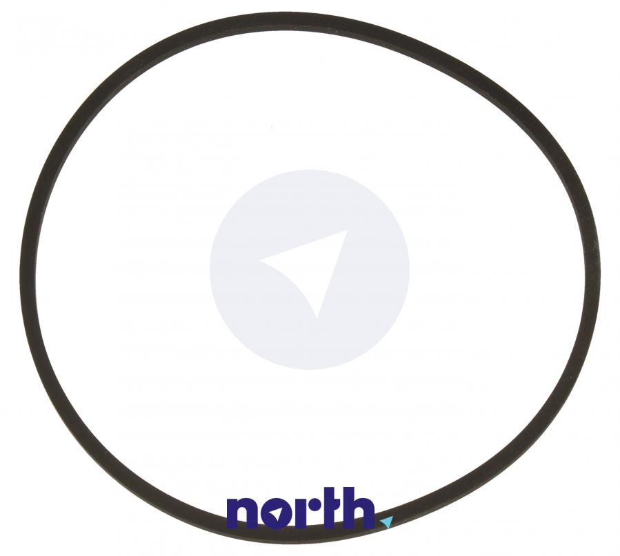 Pasek napędowy 63.5mm x 1.8mm x 1.8mm do magnetowidu,0