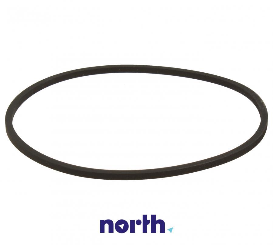 Pasek napędowy 63.5mm x 1.8mm x 1.8mm do magnetowidu,1