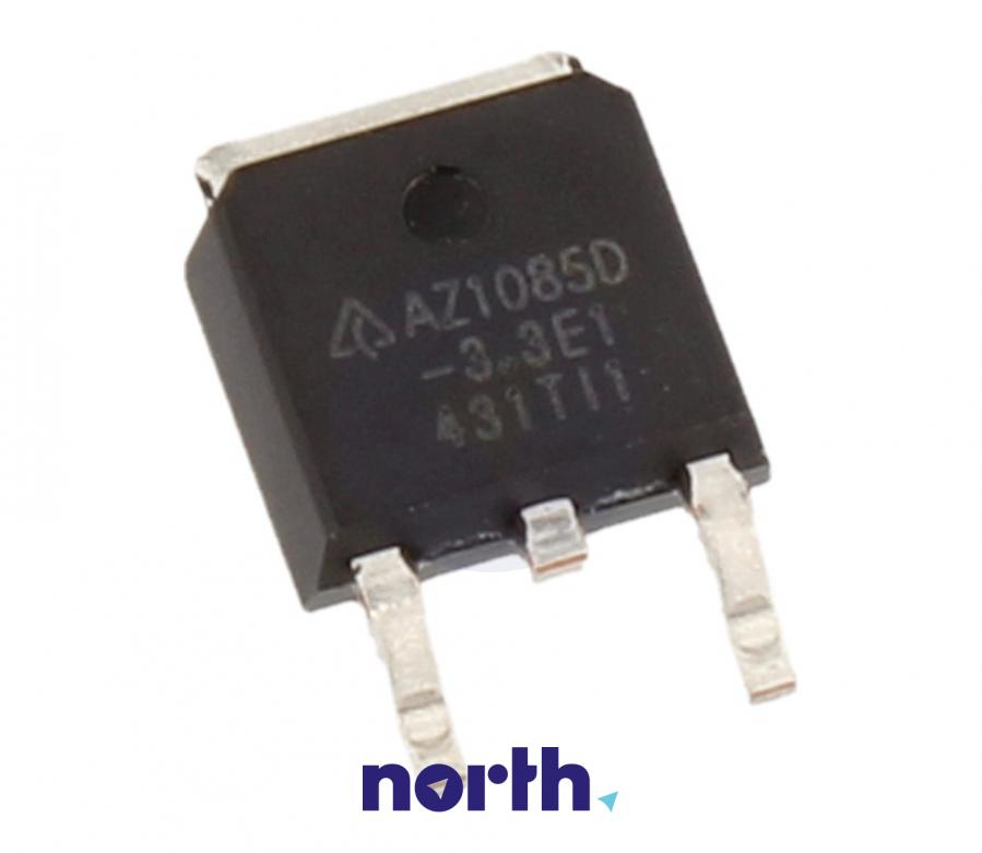 Regulator napięcia EAN38976601 LG,0