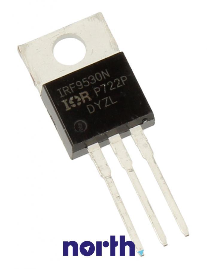 Tranzystor IRF9530N IR,0