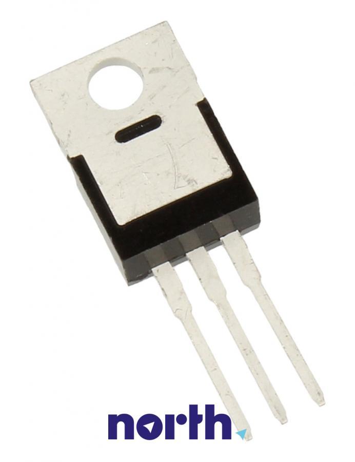 Tranzystor IRF9530N IR,1