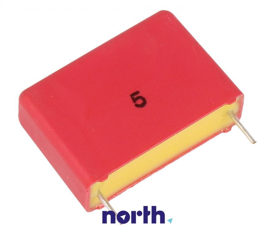 Kondensator impulsowy FKP1 6.8nF/1600V FKP1T016805F00KSSD Wima,1