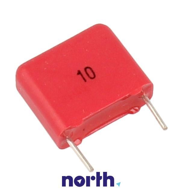 Kondensator impulsowy MKS4 220nF/250V MKS4F032203F00KSSD,1