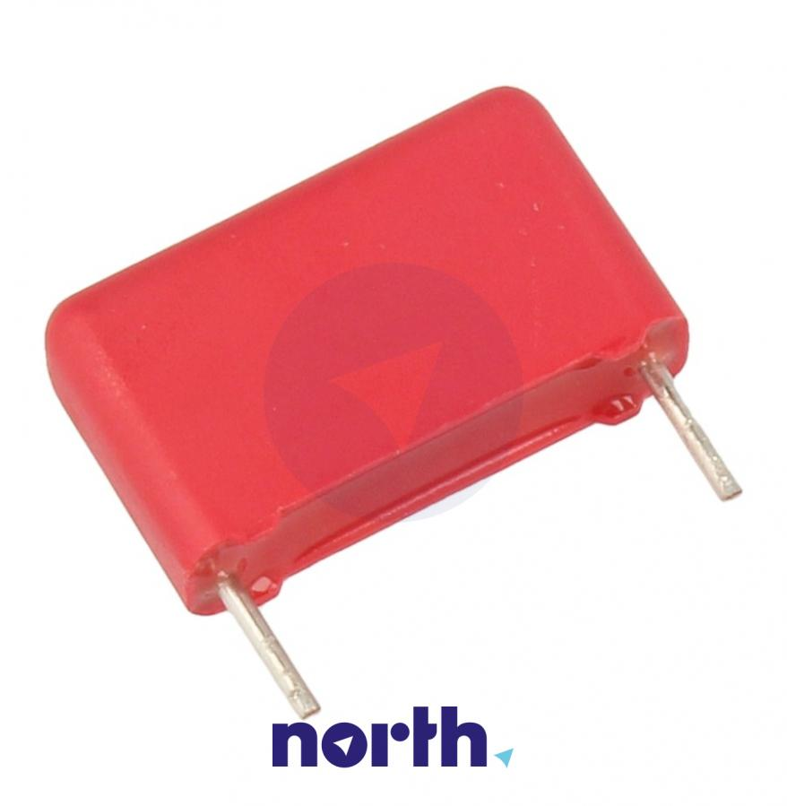 Kondensator impulsowy MKS4 330nF/250V MKS4F033304B00KSSD,1