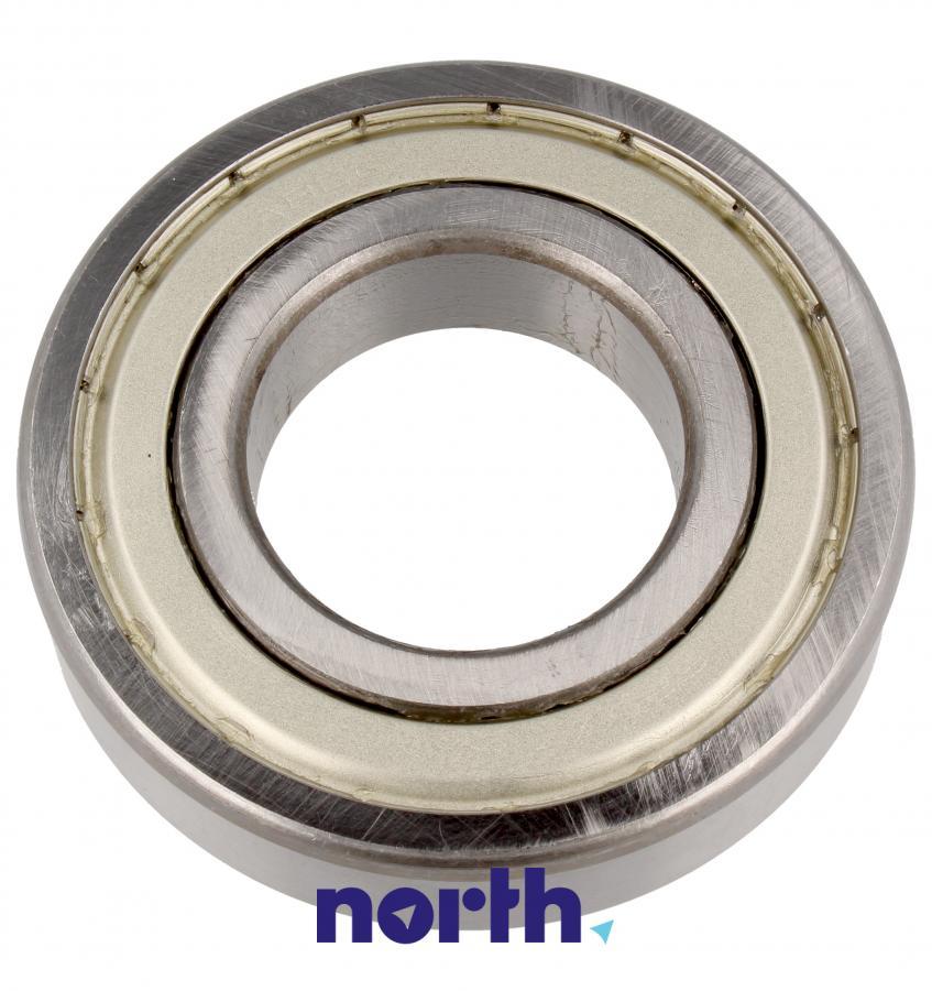 Łożysko kurzoodporne kulkowe do pralki Ariston 6207ZZ,0