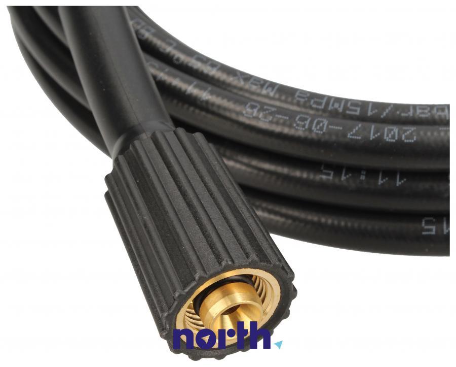 Wąż ciśnieniowy do myjki ciśnieniowej Nilfisk 126481138,1