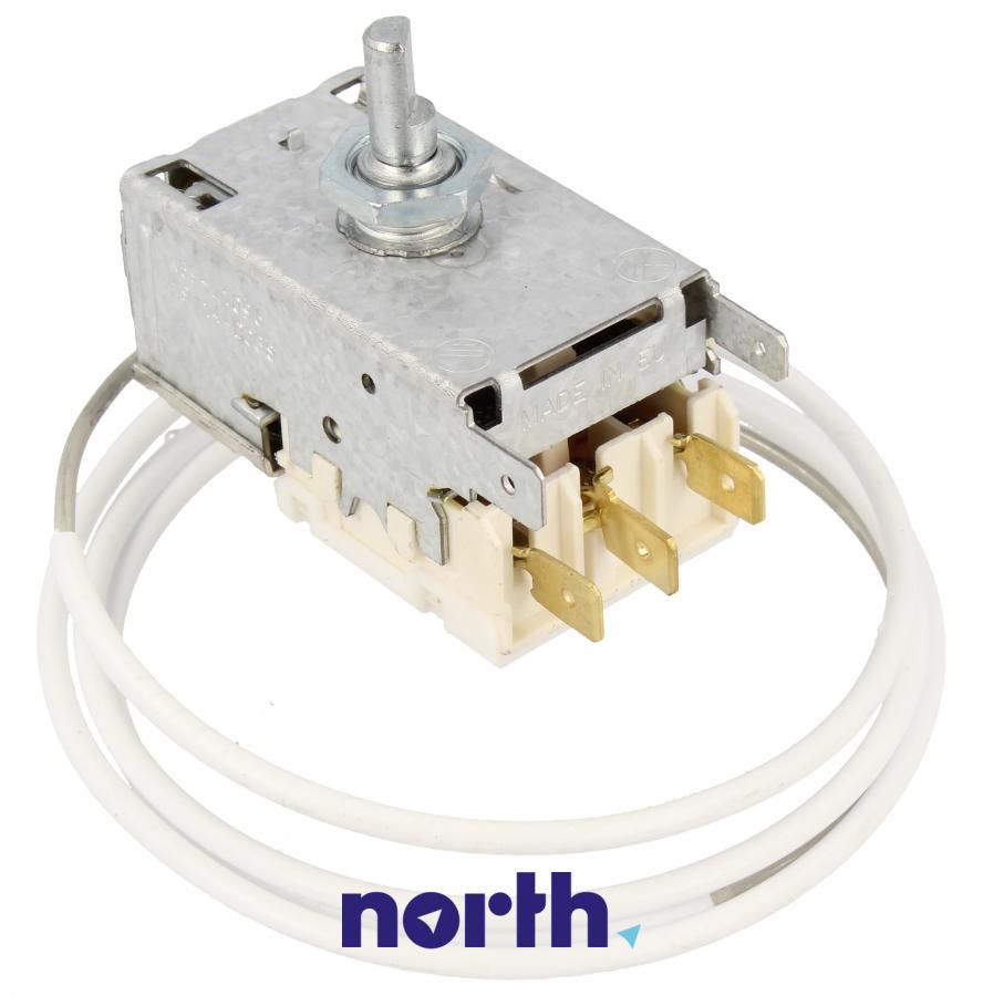 Termostat do lodówki Electrolux K59L1096 50215927000,0