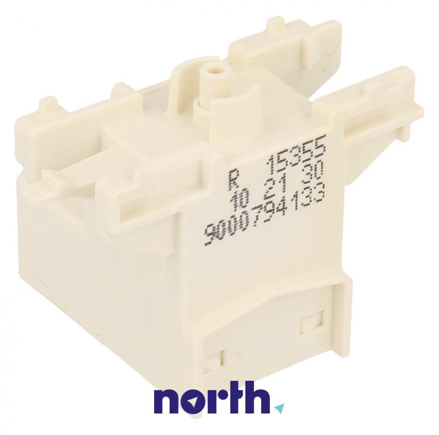 Włącznik sieciowy do zmywarki Bosch 00611295,0