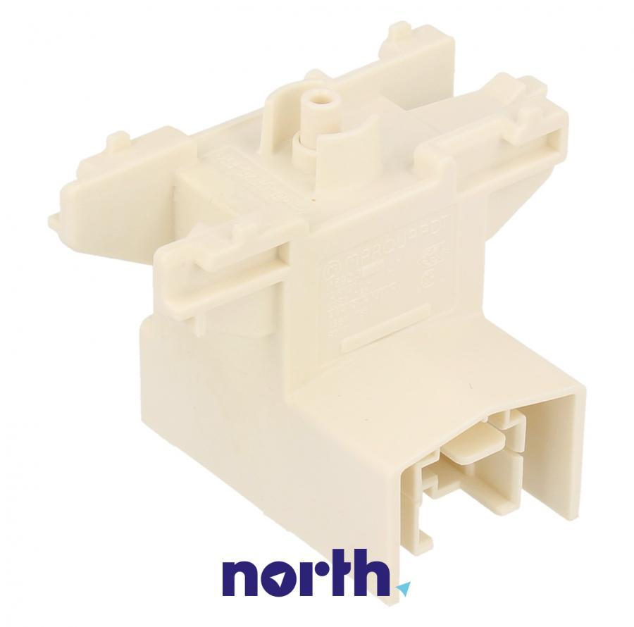 Włącznik sieciowy do zmywarki Bosch 00611295,1