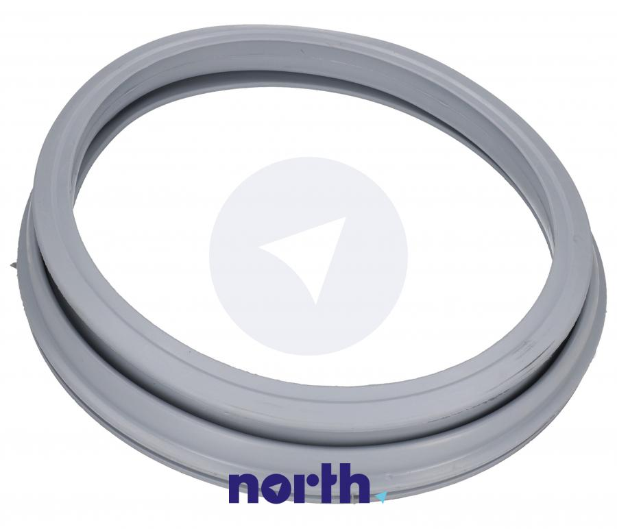 Fartuch do pralki Whirlpool za 481946669302 Whirlpool,0