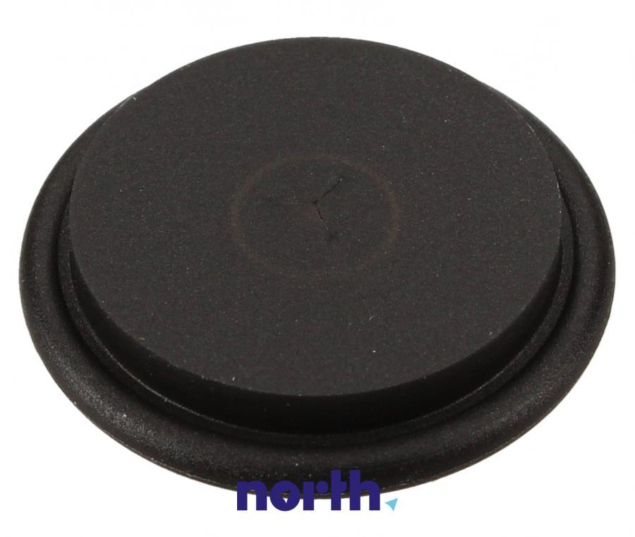 Membrana zaworu do ekspresu Bosch 00610939,0
