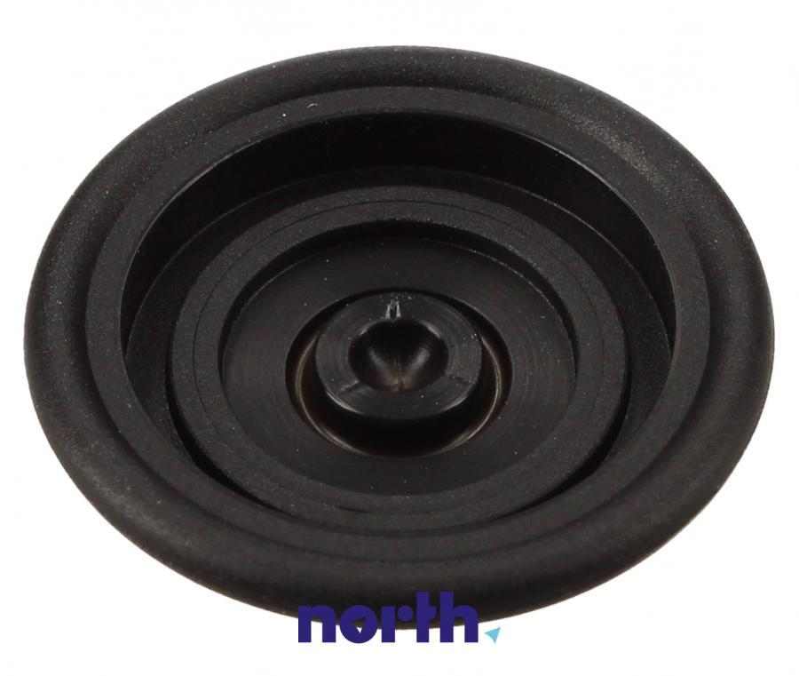 Membrana zaworu do ekspresu Bosch 00610939,1