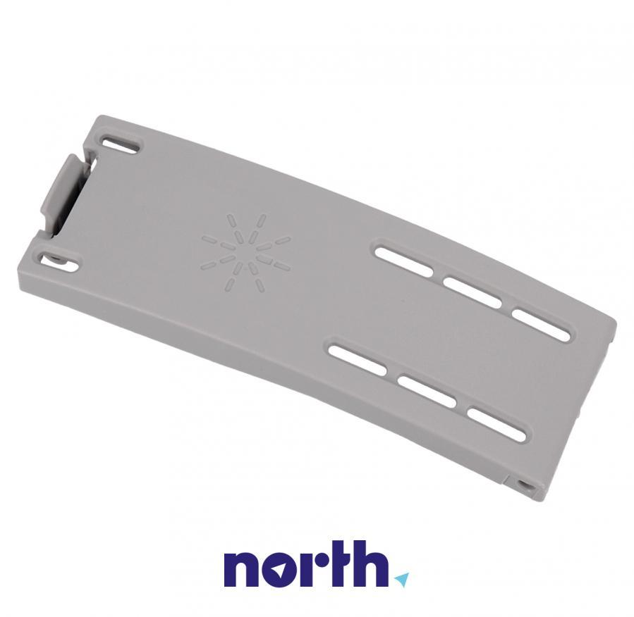 Klapka dozownika nabłyszczacza do zmywarki Bosch 00611575,0