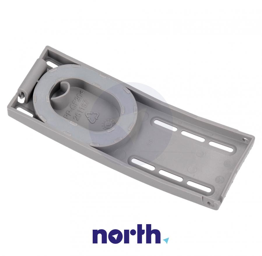 Klapka dozownika nabłyszczacza do zmywarki Bosch 00611575,1