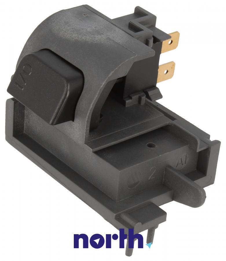 Przełącznik do ekspresu Siemens 00614598,0