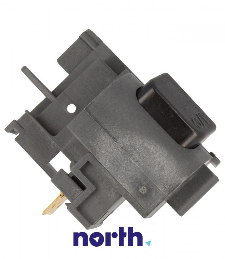 Przełącznik do ekspresu Siemens 00614598,1