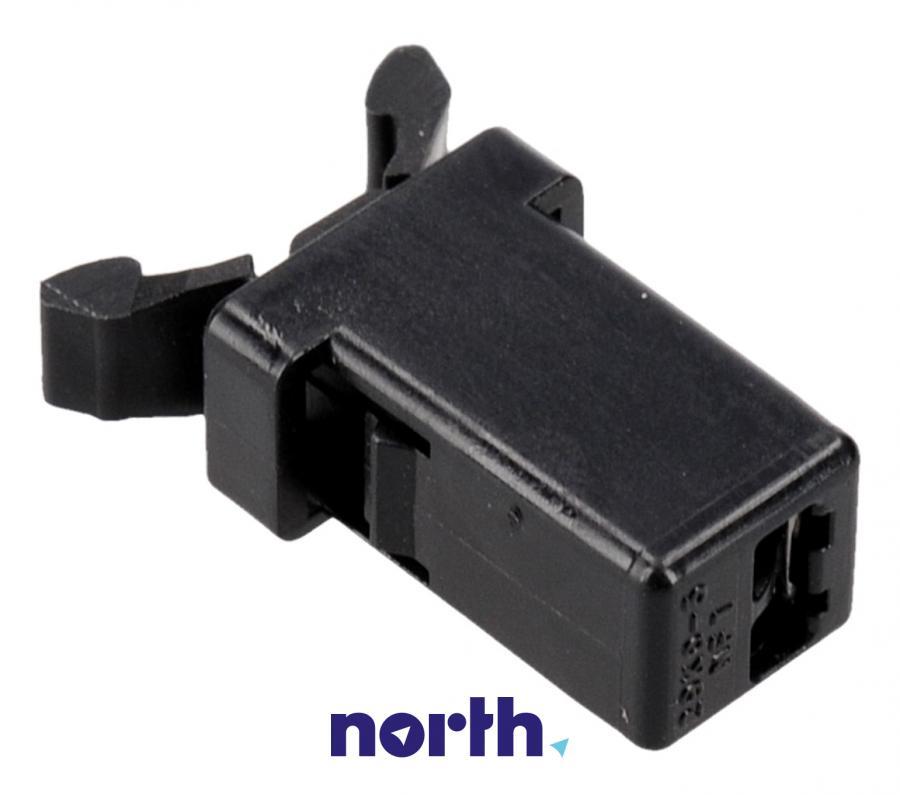 Przełącznik do ekspresu Siemens 00614634,0