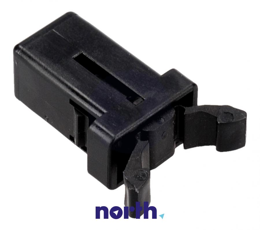 Przełącznik do ekspresu Siemens 00614634,1