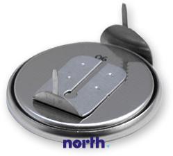 Bateria litowa CR2430/DL2430 VARTA (1szt.),0