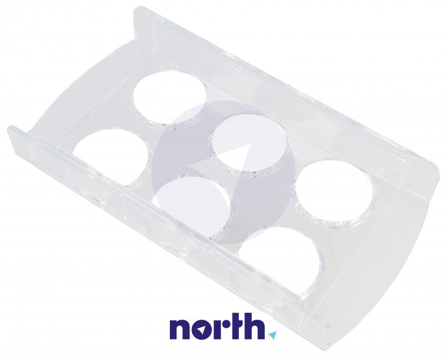 Pojemnik na jajka do lodówki Bosch 00645069,1