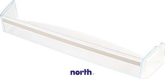 Półka na drzwi chłodziarki do lodówki Bosch 00644929,1