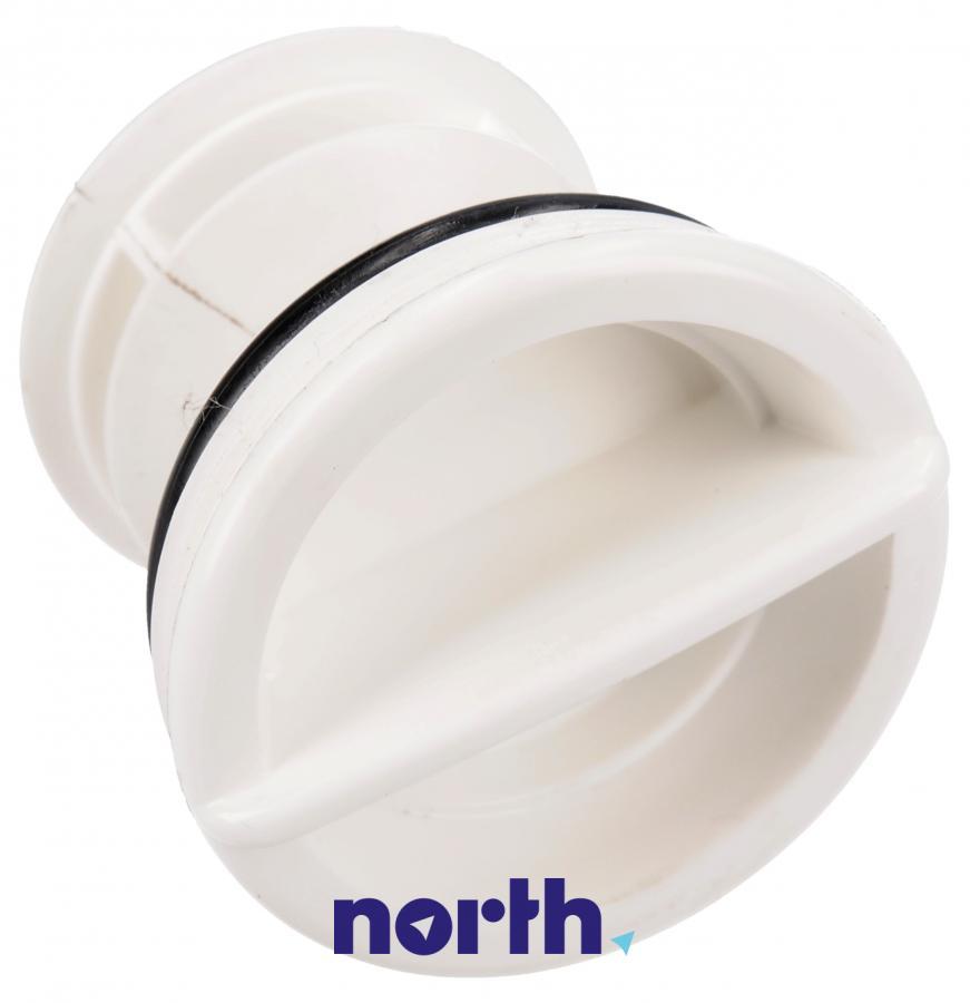 Filtr pompy odpływowej do pralki Smeg,0