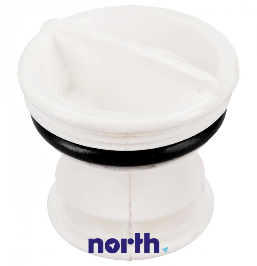 Filtr pompy odpływowej do pralki Smeg,2