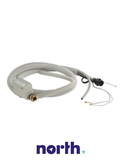 Wąż dopływowy z Aquastop 2m do zmywarki Bosch 00119924,1