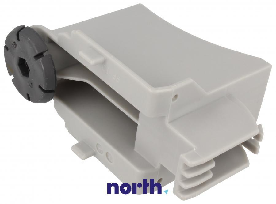 Podpora stopki obudowy do zmywarki Bosch 00611344,0