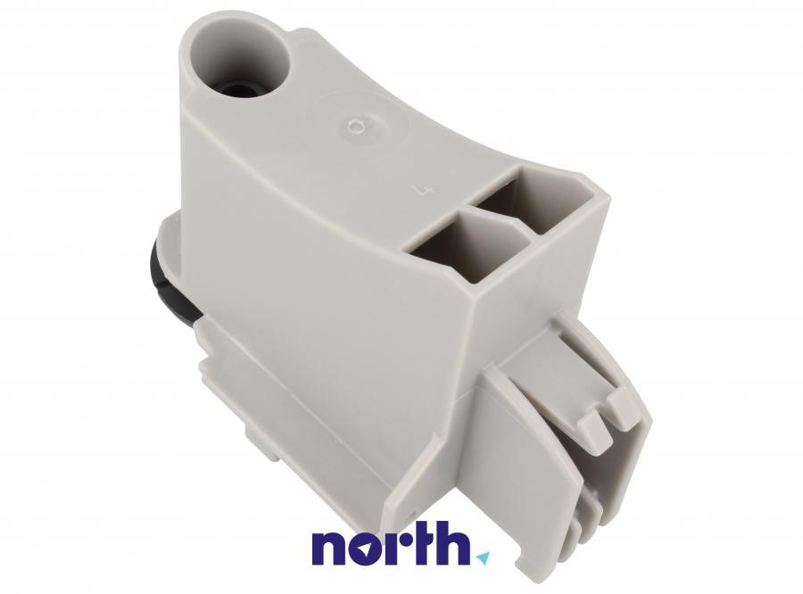 Podpora stopki obudowy do zmywarki Bosch 00611344,2