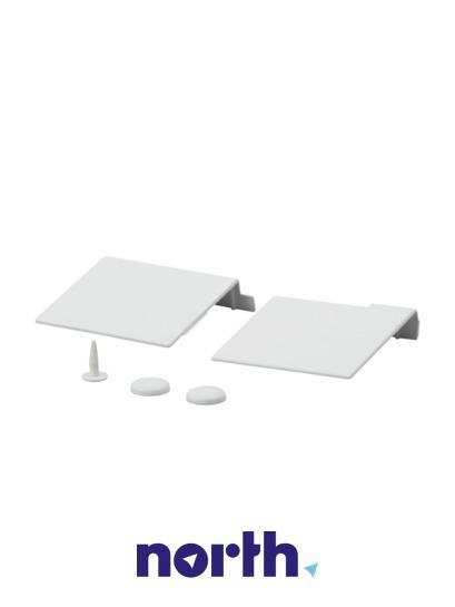 Zestaw montażowy do lodówki Bosch 00611255,1