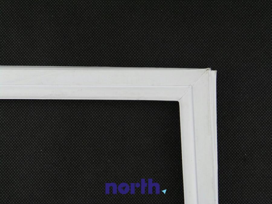 Magnetyczna uszczelka drzwi zamrażarki Indesit 482000026353,0
