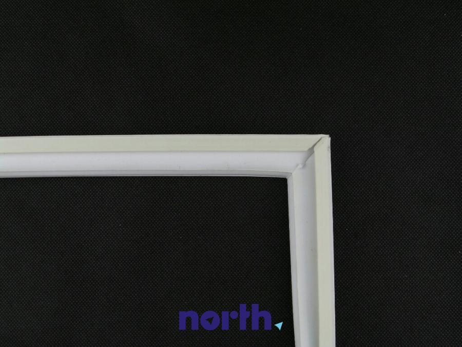 Magnetyczna uszczelka drzwi zamrażarki Indesit 482000026353,1