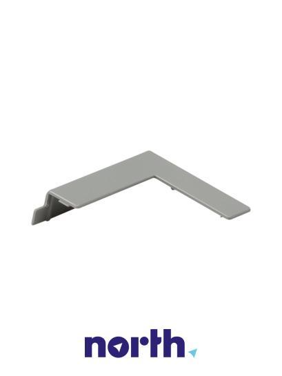 Obudowa zawiasu do lodówki Bosch 00612546,1