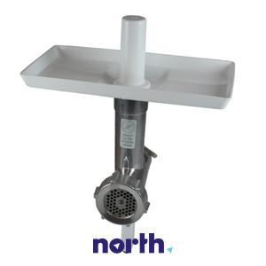 Maszynka do mielenia do robota kuchennego Bosch MUZ6FW4 00465691,3