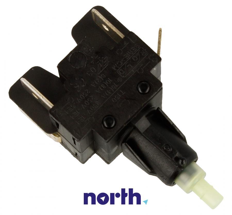 Włącznik sieciowy do pralki Siemens 00059459,1