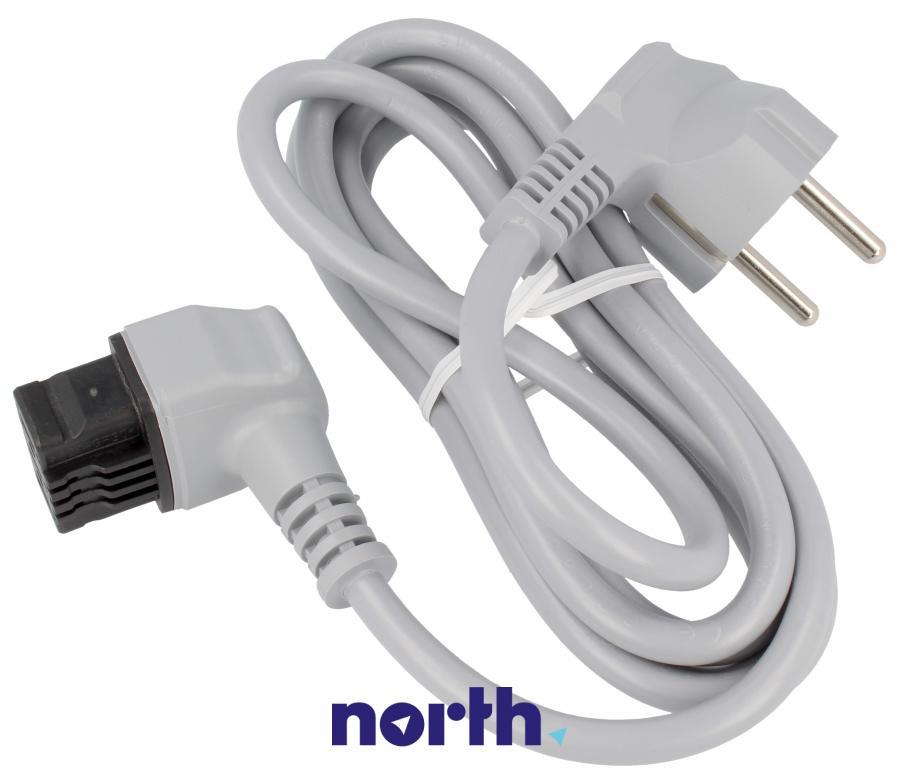 Kabel zasilający do zmywarki Bosch 00645033,0