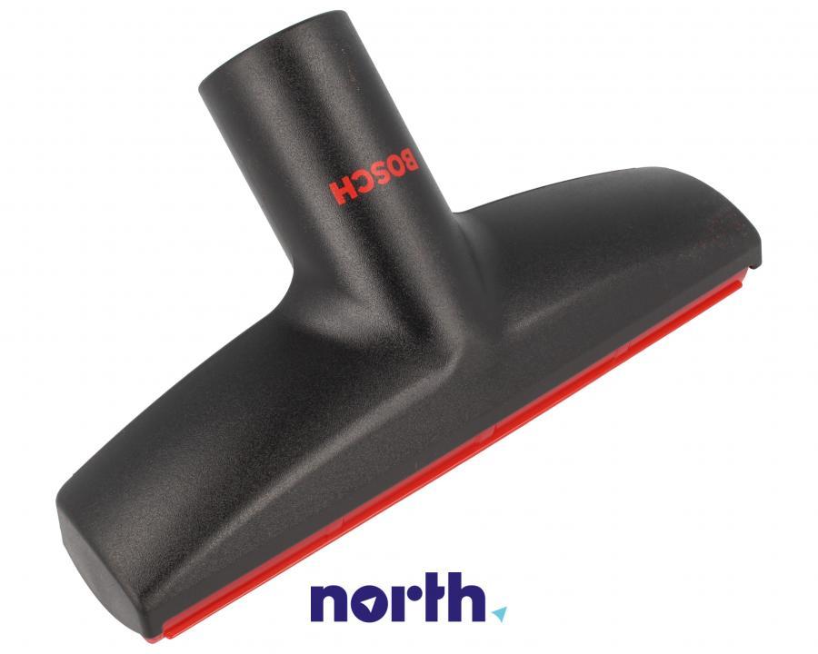 Ssawka do tapicerki do odkurzacza Bosch 00465860,0